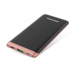 Tronsmart Trim 10000mAh: обзор портативной батареи с поддержкой технологии VoltiQ, QC 3.0 и Power Delivery 3.0