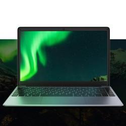 Обзор Chuwi HeroBook: доступный ноутбук с высокой автономностью