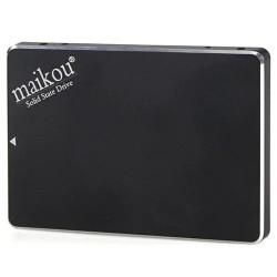 "SSD-накопитель Maikou 480 ГБ 2,5"" SATA 6 Гбит/с: обзор и тестирование"