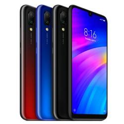 Обзор Xiaomi Redmi 7: народный смартфон в новой интерпретации