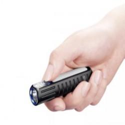 ВНЕЗАПНЫЙ обзор фонаря Lumintop EDC05C