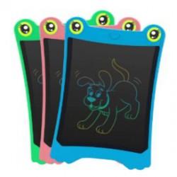 """NEWYES детский планшет для рисования - 8,5"""" и 100 000 рисунков"""