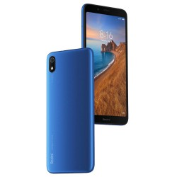 Обзор Redmi 7A: бюджетный смартфон, который первым получил MIUI 11