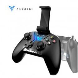 Flydigi Apex - обзор профессионального геймпада