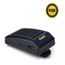 Обзор CamFi Pro Plus wi-fi трансмиттер для DSLR камеры