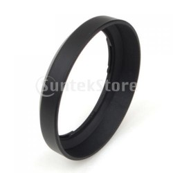 Бленда для объективов Sony - Replacement Lens Hood ALC-SH108